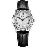 femme Rotary Canterbury Watch LS05335/21