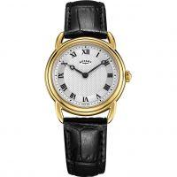 femme Rotary Canterbury Watch LS05338/21