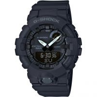 Reloj para Hombre Casio G-Shock Bluetooth Step Tracker GBA-800-1AER