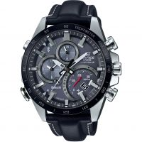 Zegarek Casio Edifice Bluetooth EQB-501XBL-1AER