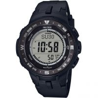 Casio Pro-Trek Triple Sensor WATCH PRG-330-1ER
