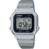 Casio Vintage Alarm Chronograph Watch