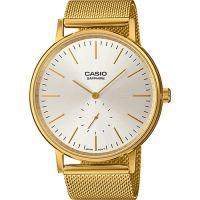 Unisex Casio Vintage Watch LTP-E148MG-7AVEF