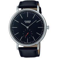 unisexe Casio Vintage Watch LTP-E148L-1AVEF