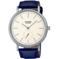 Unisex Casio Vintage Watch LTP-E148L-7AVEF