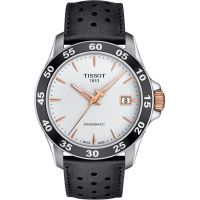 homme Tissot V8 Classic Watch T1064072603100
