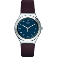 Swatch Tannage Watch YGS139