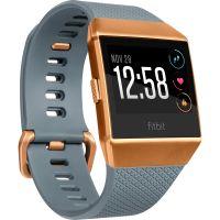 Unisex Fitbit Ionic Watch FB503CPBU-EU