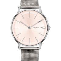 Damen Tommy Hilfiger Pippa Watch 1781935