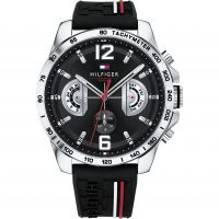 homme Tommy Hilfiger Watch 1791473