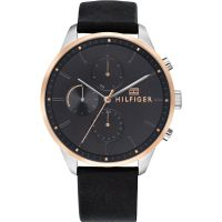 homme Tommy Hilfiger Chase Watch 1791488
