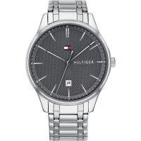 Herren Tommy Hilfiger Damon Watch 1791490