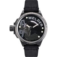 Herren Welder The Bold K22 Watch WRK2200