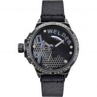 Herren Welder The Bold K22 Watch WRK2201