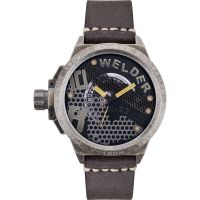 Herren Welder The Bold K22 Watch WRK2202