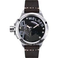 Herren Welder The Bold K22 Watch WRK2204