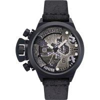 Herren Welder The Bold K24 Watch WRK2401