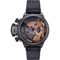 Herren Welder The Bold K24 Watch WRK2407
