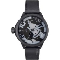 Welder The Bold K52 Watch WRK5203