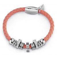 Guess Jewellery Long Island Bracelet JEWEL
