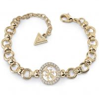 Guess Un4gettable Bracelet