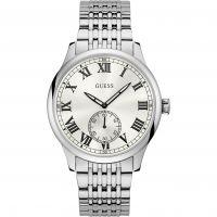Herren Guess Cambridge Watch W1078G1