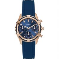 Guess Catalina Montre
