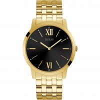 Unisex Guess Estate Watch W1073G2