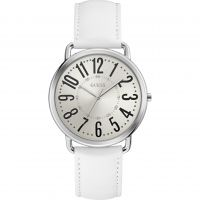 Damen Guess Kennedy Watch W1068L1