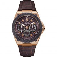 Guess Legacy Watch W1058G2