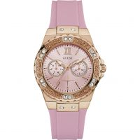 Reloj para Mujer Guess Limelight J-LO W1053L3