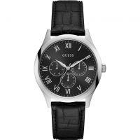 Herren Guess Watson Watch W1130G1