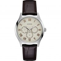 Herren Guess Watson Watch W1130G2