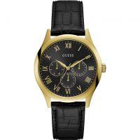 Herren Guess Watson Watch W1130G3