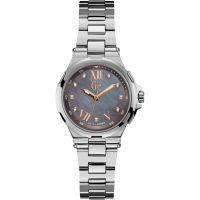 femme Gc Structura Watch Y33103L5