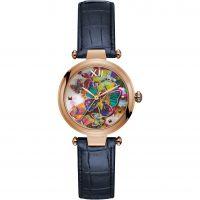 femme Gc PureChic Watch Y31013L1