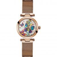 femme Gc PureChic Watch Y31011L1