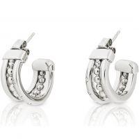 Tommy Hilfiger Jewellery Stach Earrings JEWEL 2701091