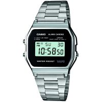 unisexe Casio Classic Watch A158WEA-1EF