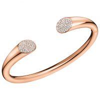 Calvin Klein Jewellery JEWEL KJ8YPF14010M