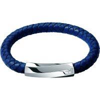 Calvin Klein Jewellery KJ2BLB09010M