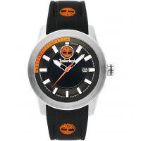 Herren Timberland Watch 15355JS/02P