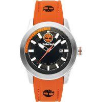 Herren Timberland Watch 15355JS/02PA