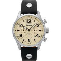 Herren Timberland Watch 15376JS/07
