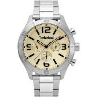 Herren Timberland Watch 15358JS/53M