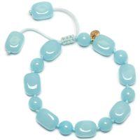 Lola Rose Jewellery Bracelet JEWEL 2C0555-405000