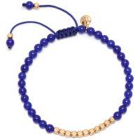 femme Lola Rose Jewellery Bracelet Watch 2O0006-A22000