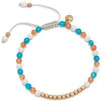 Lola Rose Jewellery Bracelet JEWEL 2O0006--D17D18