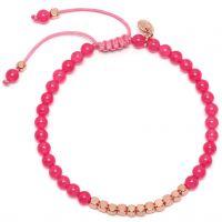 Lola Rose Jewellery Bracelet JEWEL 2Q0003-B17000