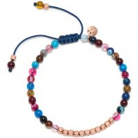 Lola Rose Jewellery Bracelet JEWEL 2Q0003-D40000